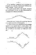 Seite 8