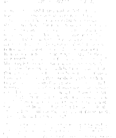 [ocr errors][merged small][ocr errors][ocr errors][ocr errors][ocr errors][ocr errors][ocr errors][ocr errors][ocr errors][merged small][ocr errors][ocr errors][merged small][ocr errors][ocr errors][merged small][ocr errors][ocr errors][ocr errors][merged small]