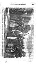 Seite 289