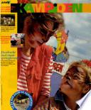 Juli-Aug. 1994