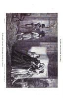 Seite 770