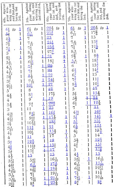 [graphic][ocr errors][subsumed][ocr errors][ocr errors][ocr errors][ocr errors][subsumed][ocr errors][ocr errors][ocr errors][subsumed][subsumed][subsumed][subsumed][ocr errors][ocr errors][subsumed][subsumed][ocr errors][ocr errors][ocr errors][ocr errors][subsumed][ocr errors][subsumed][subsumed][subsumed][subsumed][subsumed][subsumed][ocr errors][ocr errors][ocr errors][ocr errors][ocr errors][ocr errors][ocr errors][ocr errors][ocr errors][subsumed][ocr errors][subsumed][ocr errors][ocr errors][ocr errors][ocr errors][subsumed][ocr errors][ocr errors][ocr errors][ocr errors][subsumed][subsumed][subsumed][ocr errors][ocr errors][ocr errors][ocr errors][merged small][ocr errors]