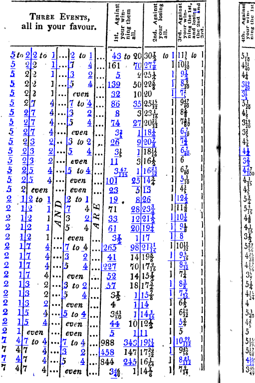 [merged small][merged small][merged small][merged small][merged small][merged small][ocr errors][ocr errors][ocr errors][merged small][ocr errors][ocr errors][ocr errors][ocr errors][ocr errors][ocr errors][ocr errors][ocr errors][ocr errors][merged small][ocr errors][ocr errors][ocr errors][ocr errors][ocr errors][ocr errors][ocr errors][ocr errors][ocr errors][ocr errors][merged small][ocr errors][merged small][ocr errors][ocr errors][ocr errors][merged small][merged small][merged small][ocr errors][merged small][merged small][merged small][ocr errors][merged small]