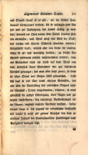 Seite 301