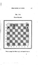Seite 153