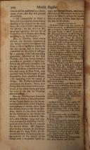 Seite 704