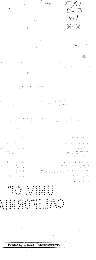 [merged small][ocr errors][ocr errors][ocr errors][merged small][ocr errors][ocr errors][ocr errors][merged small][merged small]