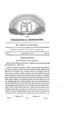 Seite 337