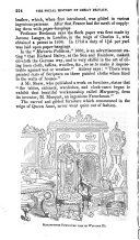 Seite 214