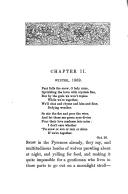 Seite 38