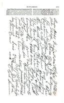 Seite 875