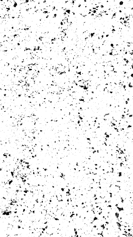 [merged small][merged small][ocr errors][ocr errors][ocr errors][ocr errors][merged small][merged small]