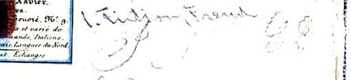 [ocr errors][subsumed][ocr errors][ocr errors][ocr errors][ocr errors][ocr errors][ocr errors][ocr errors]