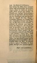 Seite 222