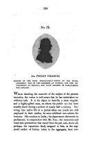 Seite 169