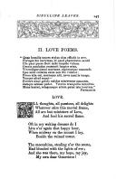 Seite 147