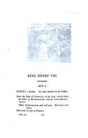 Seite 149