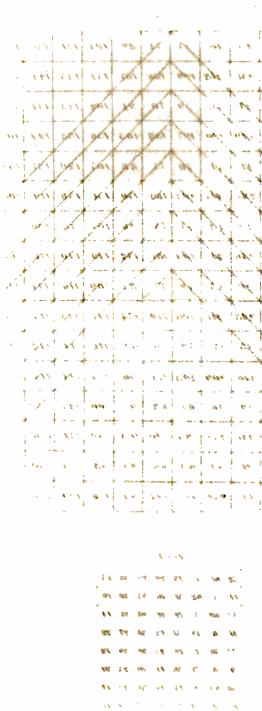 [ocr errors][ocr errors][ocr errors][ocr errors][ocr errors][graphic][ocr errors][ocr errors]