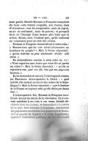 Seite 451