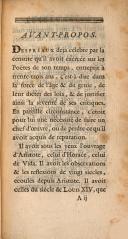 Seite 34