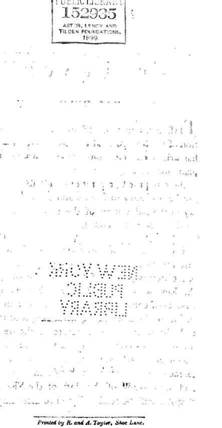 [merged small][ocr errors][ocr errors][ocr errors][ocr errors][merged small][ocr errors][ocr errors][ocr errors][merged small][merged small][merged small]