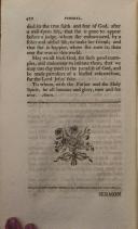 Seite 420
