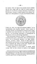 Seite 468