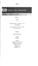 Seite 11879