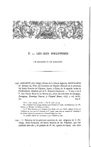 Seite 524