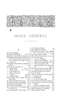 Seite 695