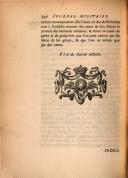 Seite 340