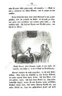 Seite 79