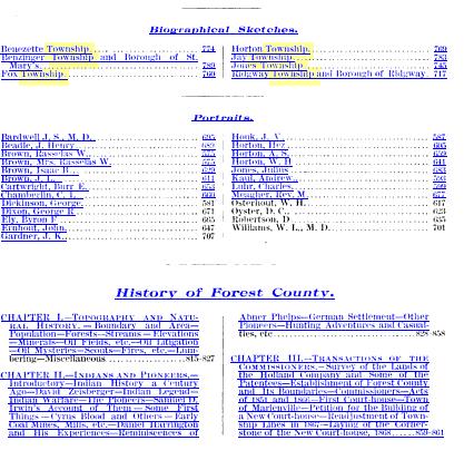 [ocr errors][merged small][merged small][ocr errors][graphic][ocr errors][ocr errors][merged small][merged small][merged small][merged small]