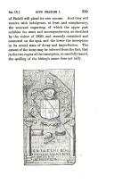 Seite 569