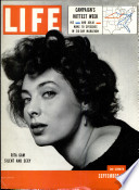 15. Sept. 1952