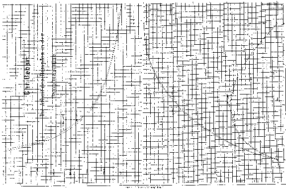 [subsumed][ocr errors][merged small][graphic]