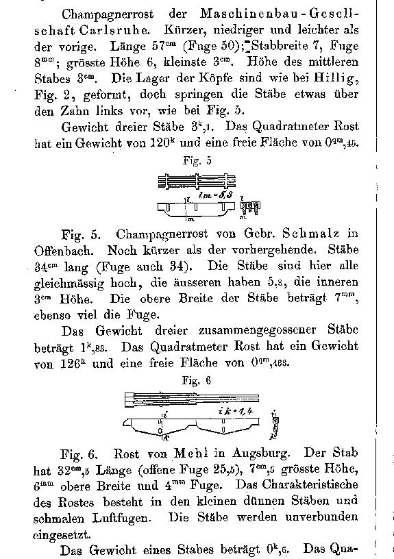 [merged small][ocr errors][merged small][merged small][merged small][ocr errors][merged small][merged small]