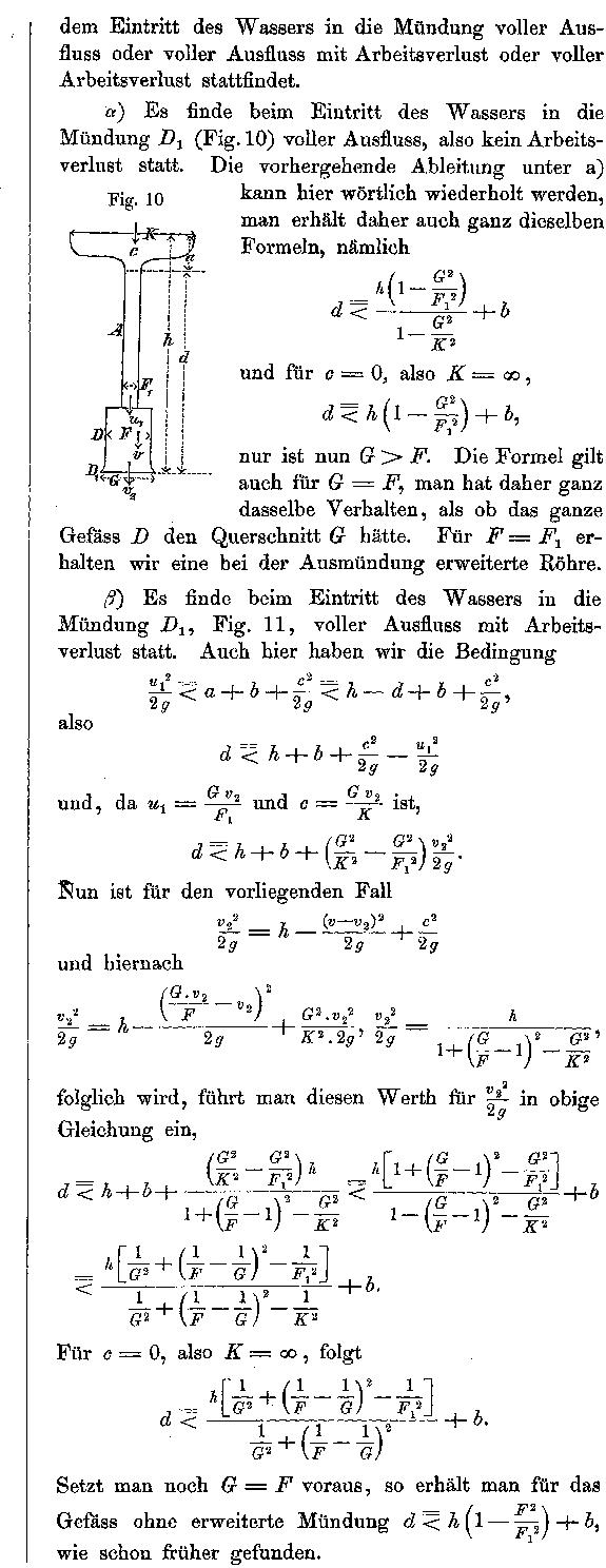 [merged small][merged small][ocr errors][merged small][merged small][merged small][merged small][ocr errors][ocr errors][merged small][ocr errors][ocr errors][ocr errors][merged small][ocr errors][subsumed][ocr errors][graphic]