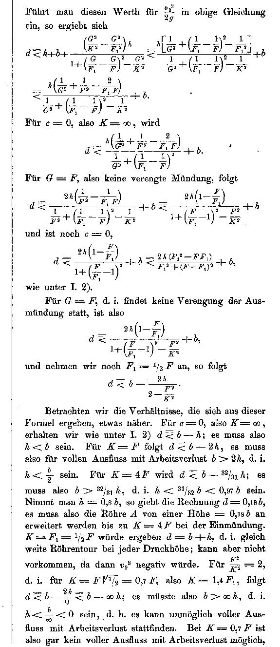 [merged small][ocr errors][merged small][merged small][ocr errors][merged small][ocr errors][merged small][merged small][merged small][merged small]