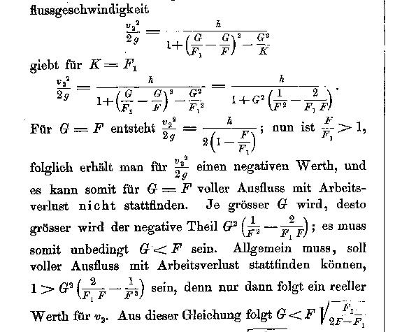 [ocr errors][ocr errors][ocr errors][merged small][merged small][merged small][merged small][merged small]