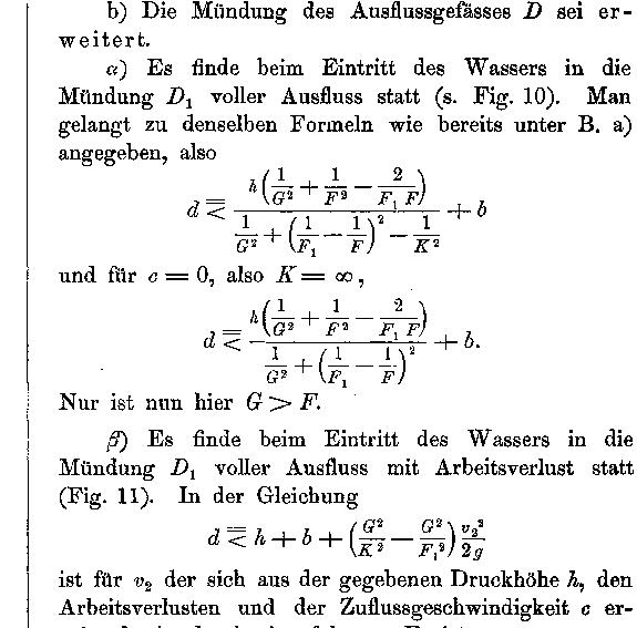 [merged small][ocr errors][ocr errors][merged small][ocr errors][ocr errors][merged small][merged small]