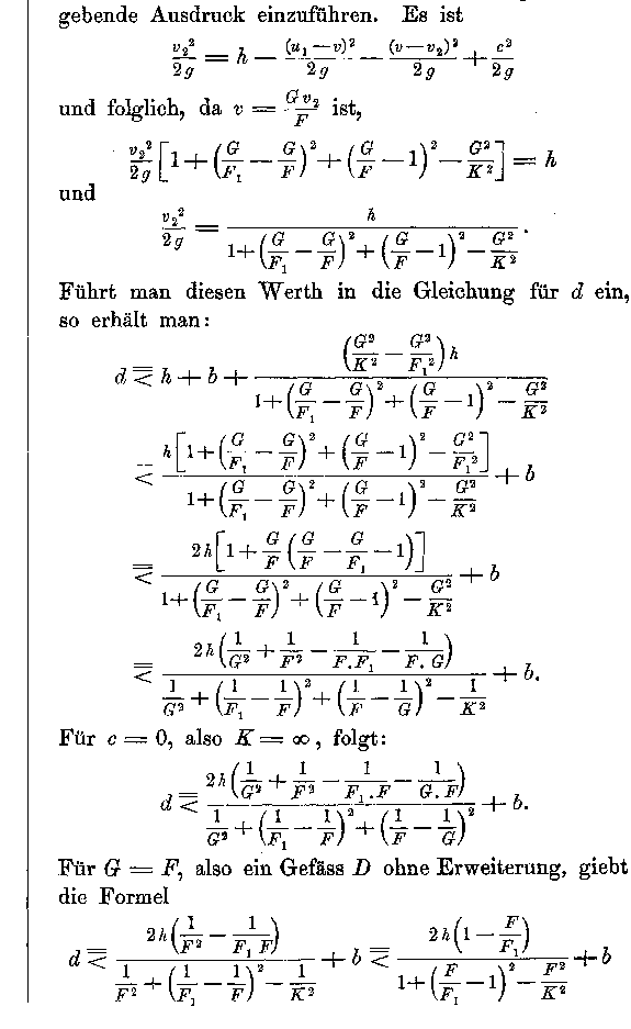 [merged small][ocr errors][merged small][ocr errors][ocr errors][ocr errors][ocr errors][ocr errors][ocr errors][ocr errors][subsumed][ocr errors]