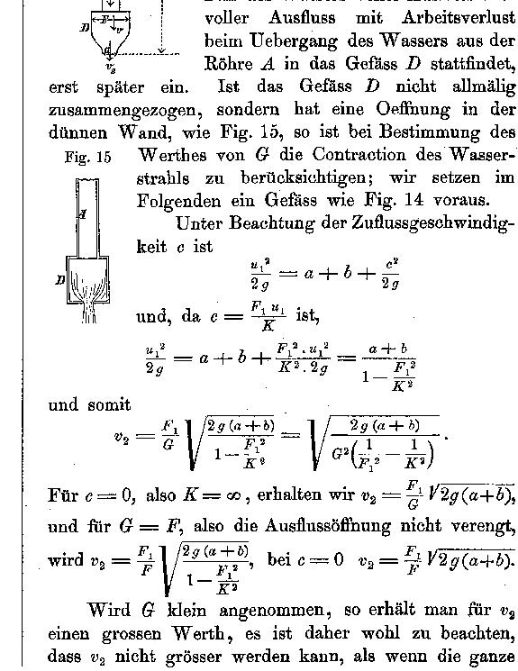 [merged small][ocr errors][ocr errors][merged small][merged small][merged small][subsumed][ocr errors][graphic]
