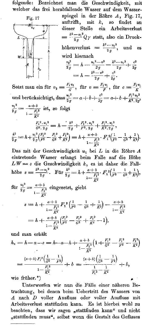 [merged small][ocr errors][merged small][ocr errors][ocr errors][ocr errors][merged small][merged small]
