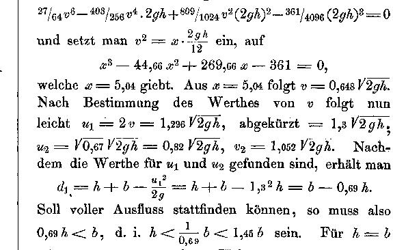 [ocr errors][merged small][merged small][merged small][ocr errors][merged small]