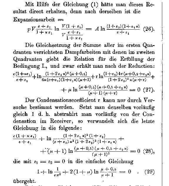 [merged small][ocr errors][merged small][merged small][ocr errors][ocr errors]
