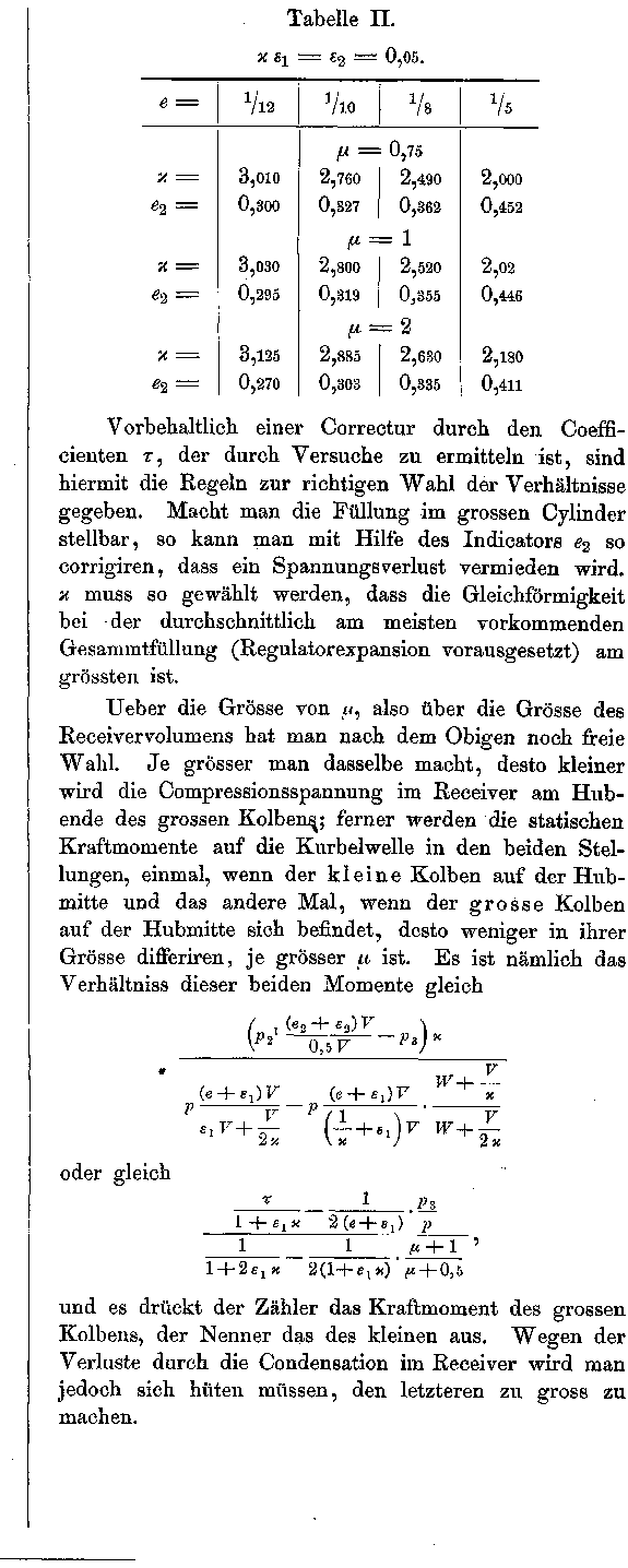 [merged small][ocr errors][merged small][merged small][ocr errors][merged small][ocr errors][ocr errors][merged small]
