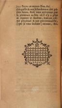 Seite 112