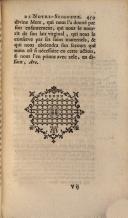 Seite 459