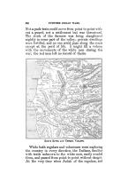 Seite 380